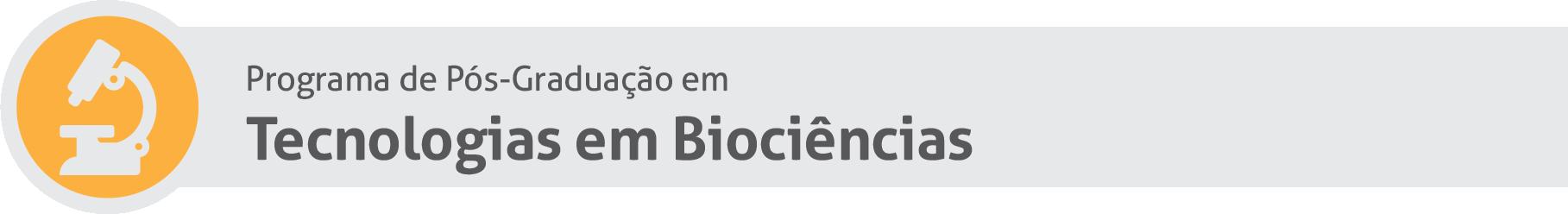 Tecnologias em Biociências.png