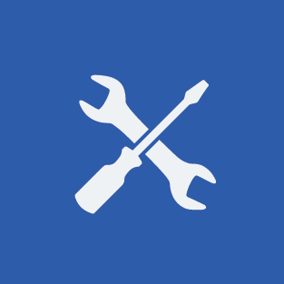 manutenção e serviços gerais.png
