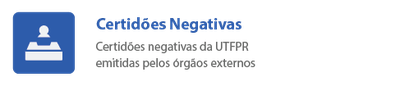 Certidões Negativas.png