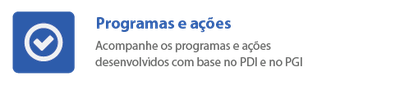 Programas.png