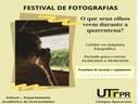 Festival de Fotografias UTFPR Apucarana.jpg