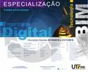 FOLDER BIM 2019 - UTFPR APUCARANA.jpg