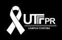 FITINHA DE LUTO DO CAMPUS.png