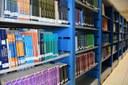 biblioteca_toledo.JPG