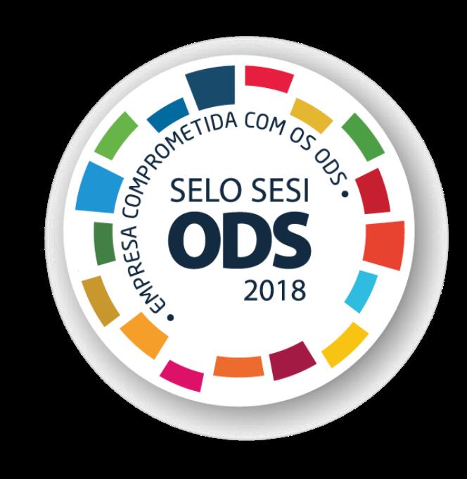 Sesi_PremioSesi_ODS_Selo2018.png