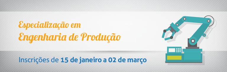 BANNER ENGENHARIA DE PRODUÇÃO.png