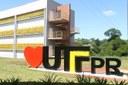 UTFPR - Francisco Beltrão