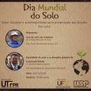 UTFPR Câmpus Francisco Beltrão realiza evento alusivo a Data
