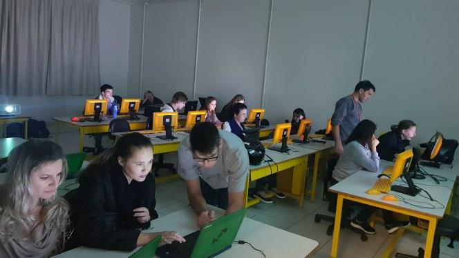 oficinas_nas_escolas3.jpg