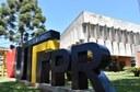 UTFPR: a maior oferta de vagas no Susl do Brasil (Foto: Decom)