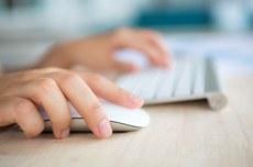 Docente acesa edital do programa de recursos educacionais abertos | Foto: Freepik