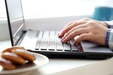 Editais regulamentam afastamento de servidores para pós-graduação (Imagem: Racool Studio)