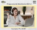 Programa de Monitoria 2021.2.jpg