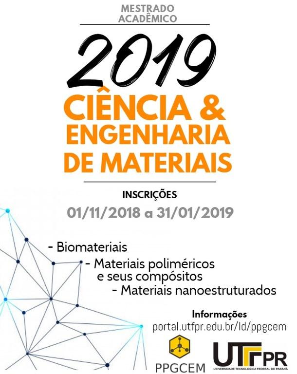 PPGCEM_2019-1.jpg