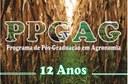 Arte PPGAG 5.jpg