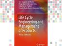73259_livro_produto_portal_6196213204262518154.png