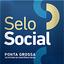 Selo Social