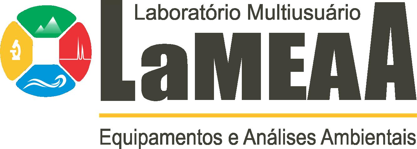 Logo_LAMEAA