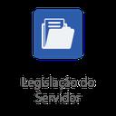 Legislação do Servidor.png