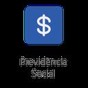 Previdência Social.png