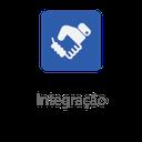 Integração.png