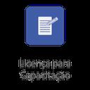 Licenca-Capacitacao.png