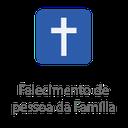 Falecimento de pessoa da Família.png
