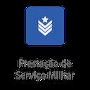Prestação de Serviço Militar.png