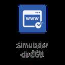 Simulador da CGU.png