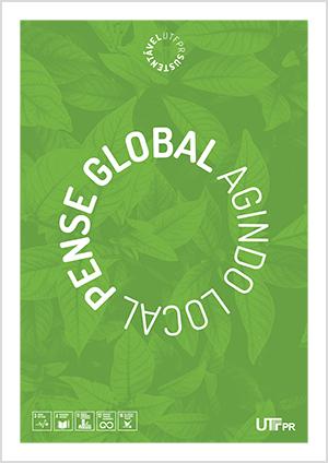 US-local-global (2).jpg